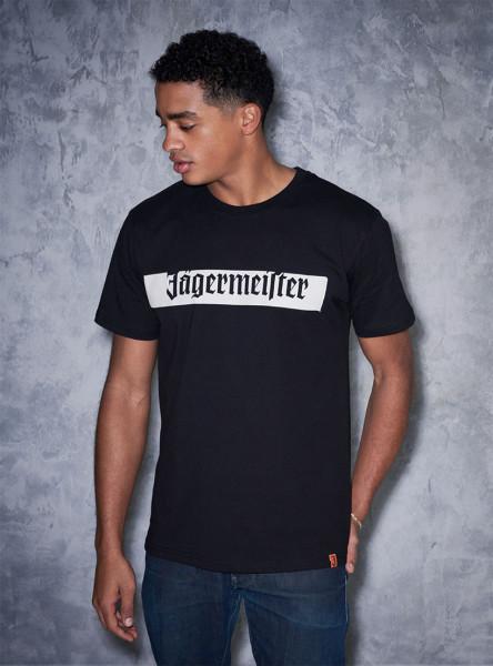 """Herren T-Shirt """"Classic"""" beige"""