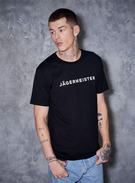 """Herren T-Shirt """"Basic"""""""