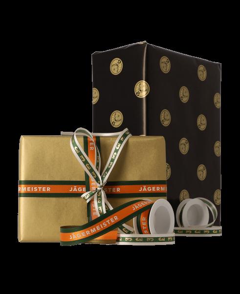 Geschenkpapier-Set
