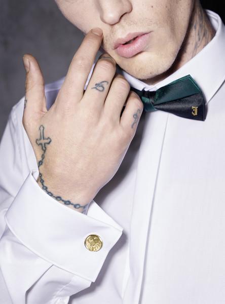 Gentleman-Set