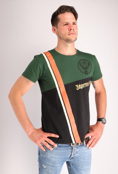 T-Shirt Herren, EMP